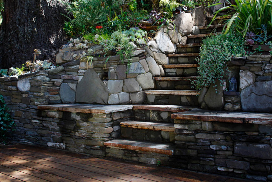 Magnificent Landscaping Ideas To Consider Largest Home Design Picture Inspirations Pitcheantrous