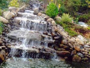 35-garden-ponds-and-waterfalls